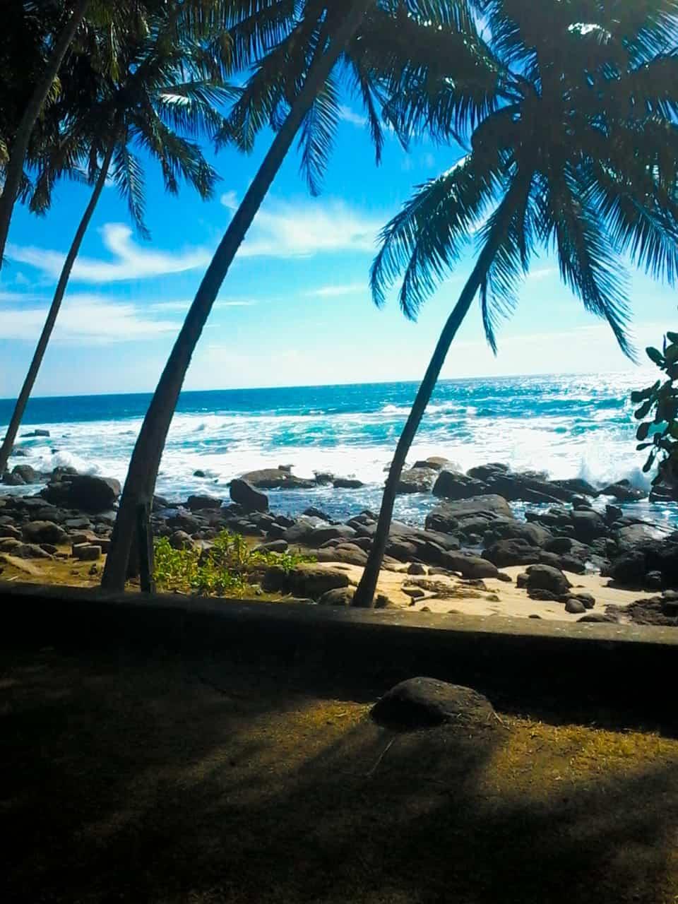 dondra-wowtovisit-dewundara,srilanka
