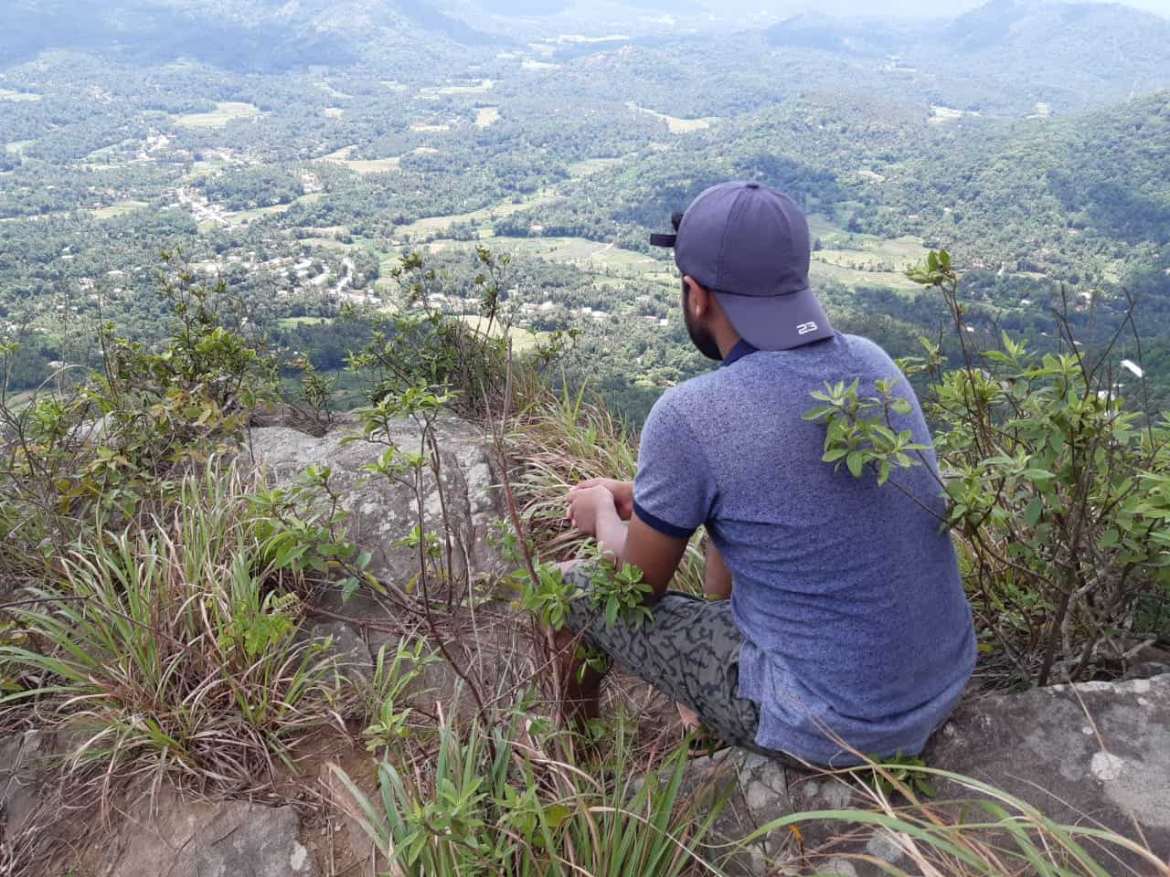 Nawugala_mountain_matale_yatawatta