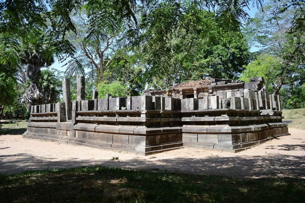 polonnaruwa 185276 1280
