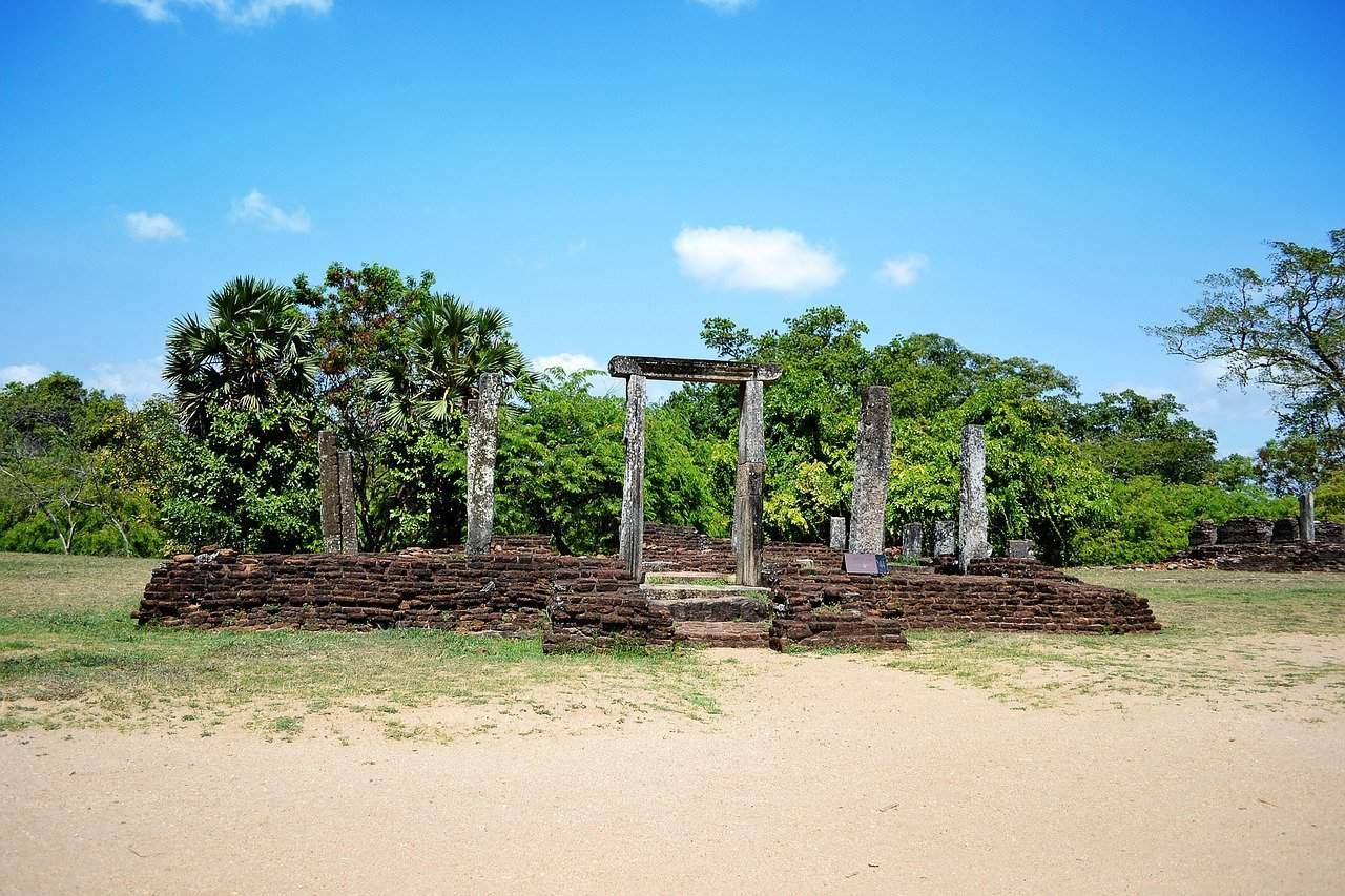 polonnaruwa 185291 1280