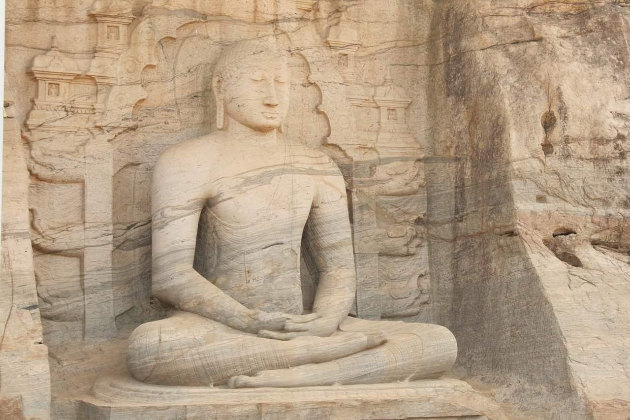 polonnaruwa 3608331 1280