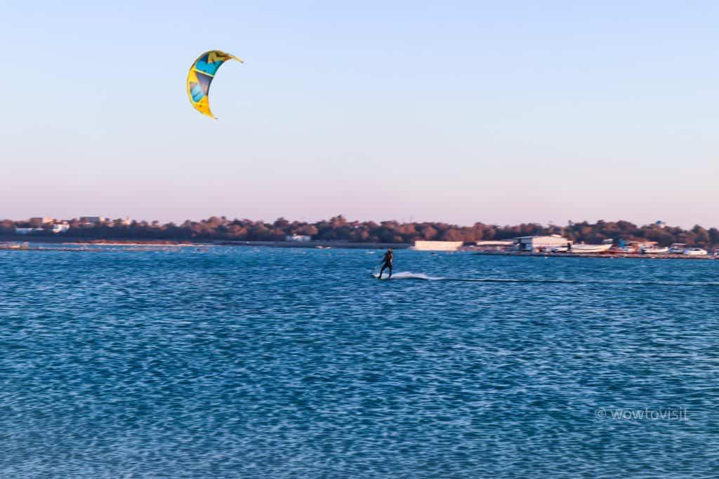 karbabad beach _bahrain