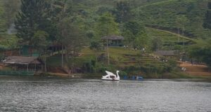 sri lanka lake,lake,beautiful lake,matale
