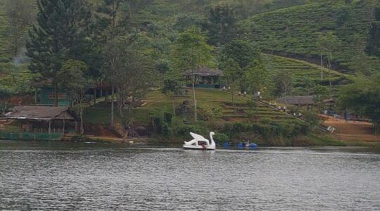 sri lanka lake,lake,beautiful lake,matale