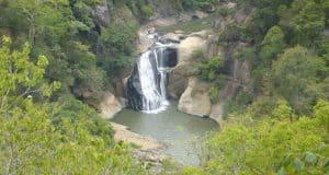 Dunhinda_dunhinda waterfall