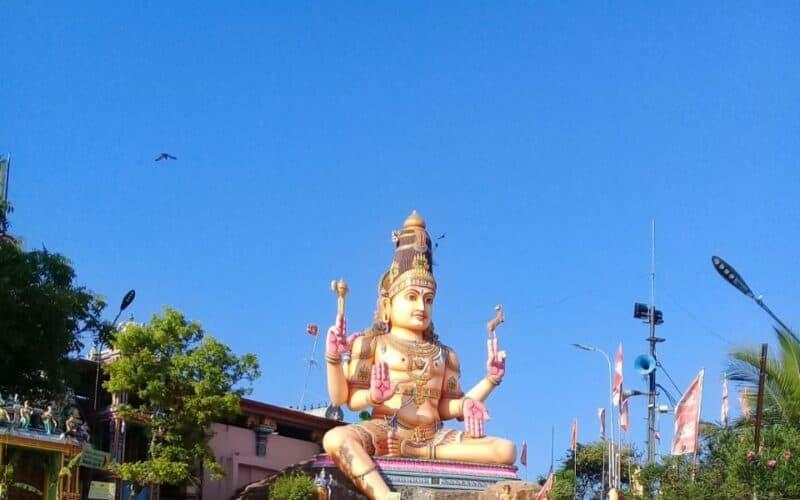 wowtovisit_koneshwaran_srilanka