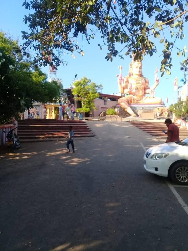 wowtovisit-kovil-koneshwaran-trincomalee