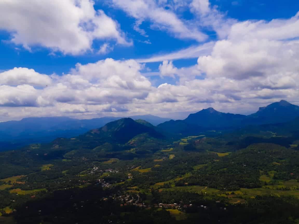 blue mountain_nawugala_matale_yatawatta_wowtovisit