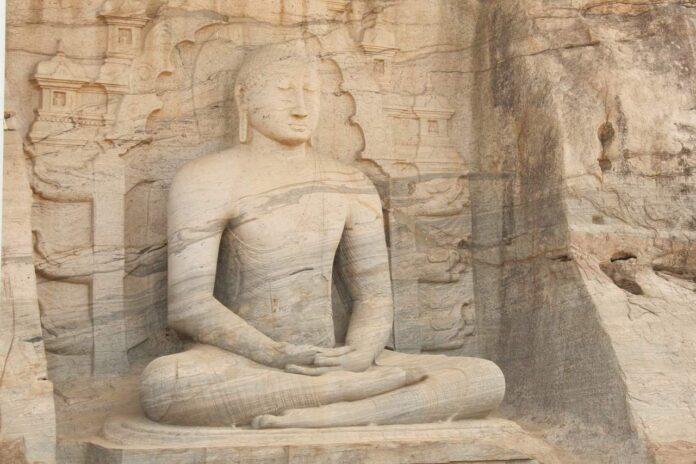 polonnaruwa 3608331 1280 1