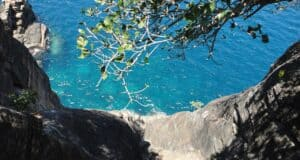 trincomalee_trincomalee beach
