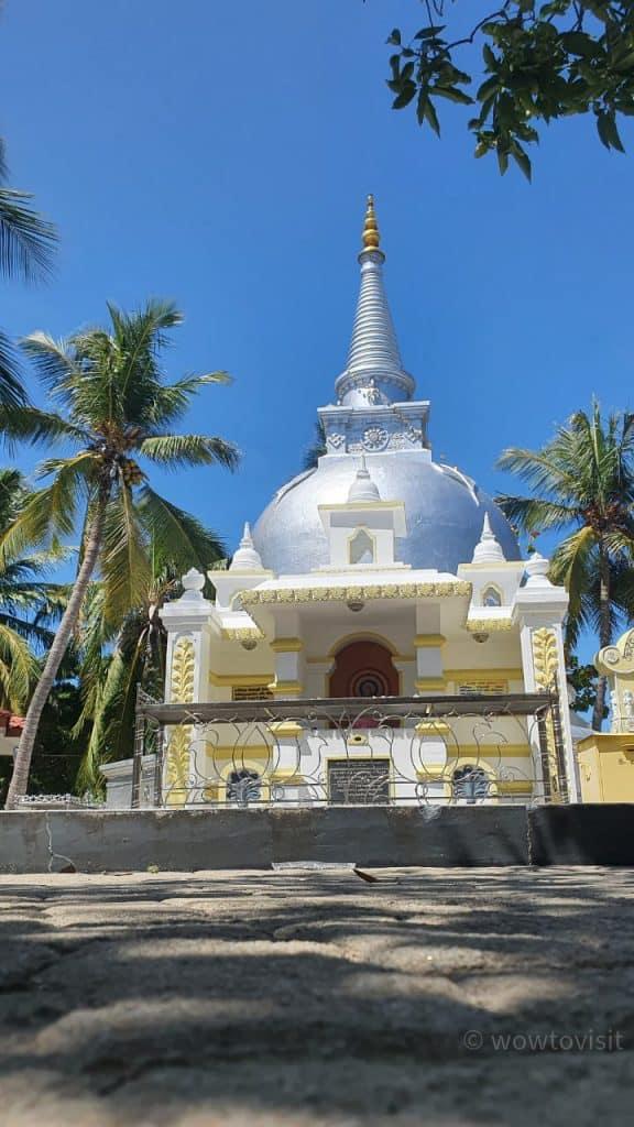 Nagadeepa_nagadipa_temple_vihara