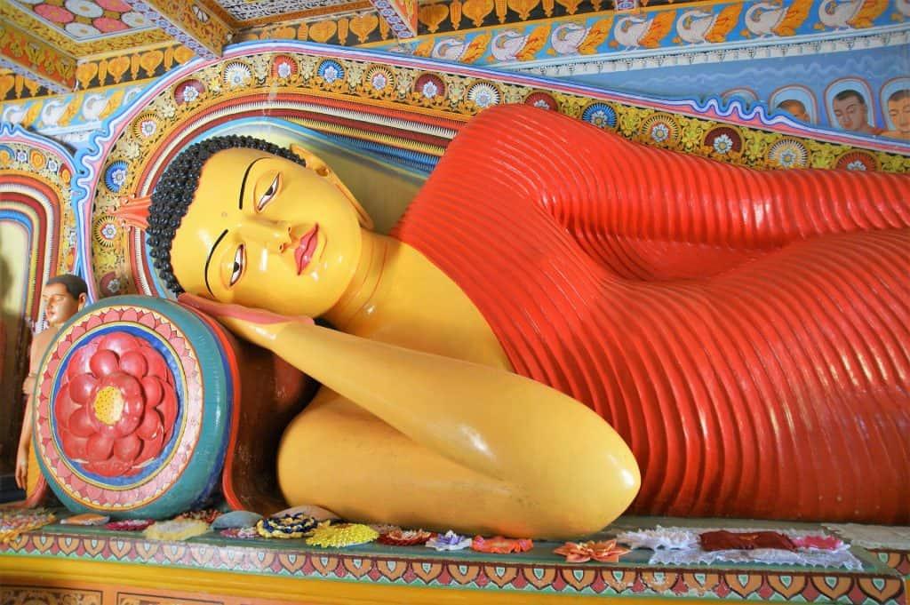 buddha 3072193 1920