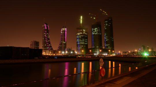 bahrain 4492670 1920