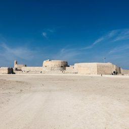 bahrain 5376972 1920