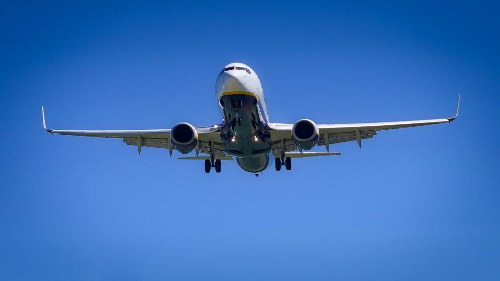 aircraft 3075056 1920