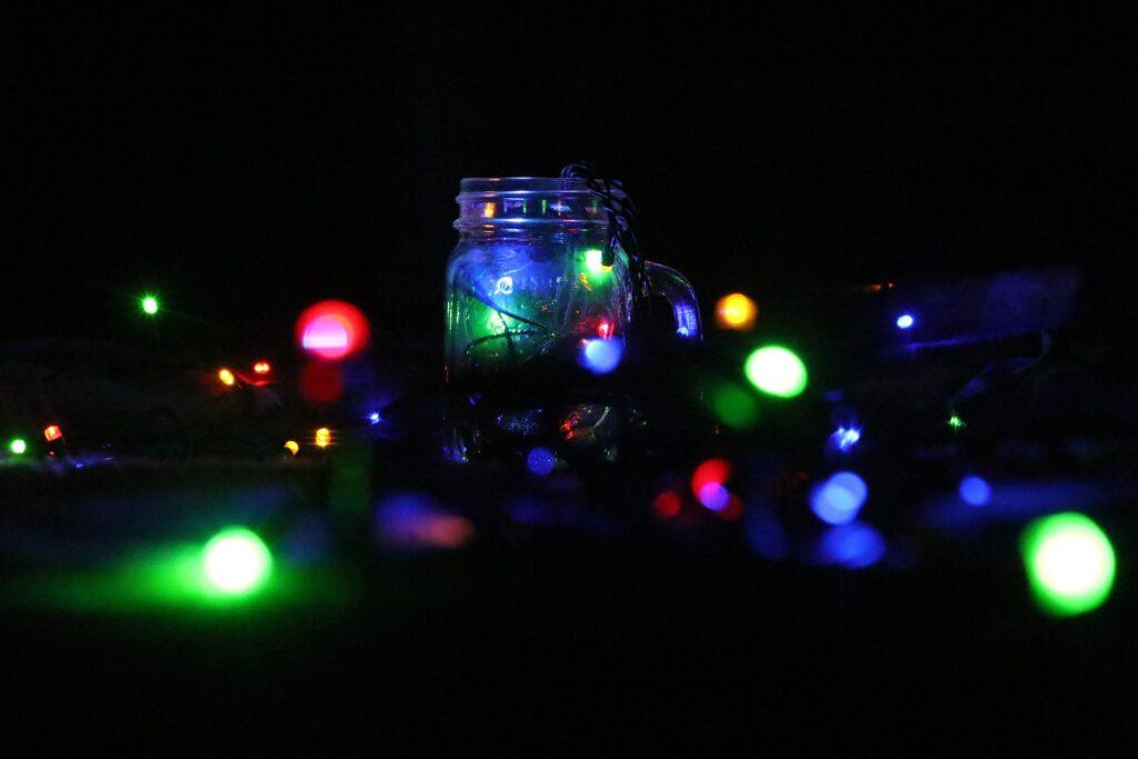 Indian festivals _christmas