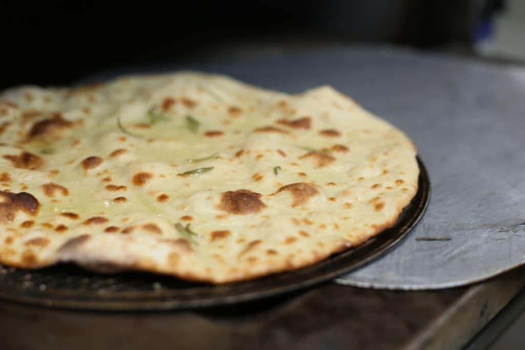 Traditional Foods in Bahrain_Bahrain Traditional Foods_bahrain dishes