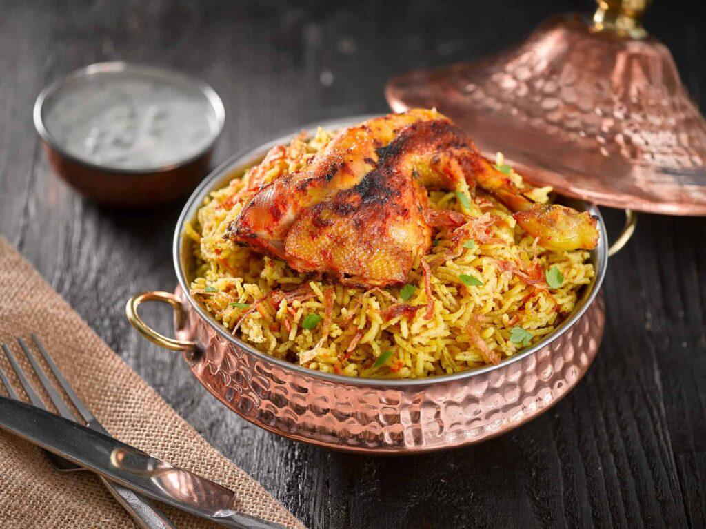 pakistani traditional food_pakistani culture food _pakistani cuisine
