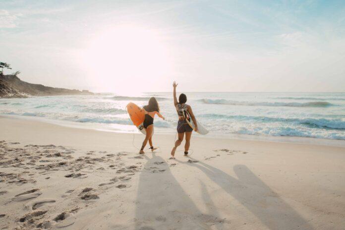 austrlia beaches _beaches in australia _australian beaches