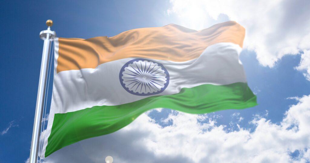 india 5371399 1920
