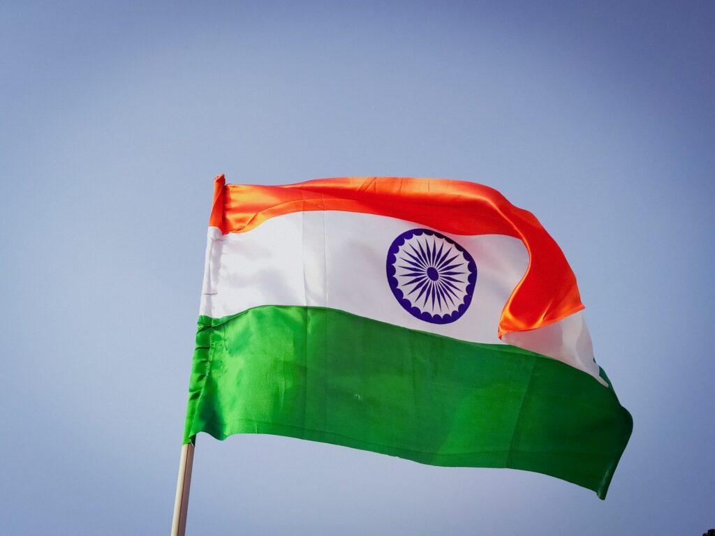 india 5951051 1920