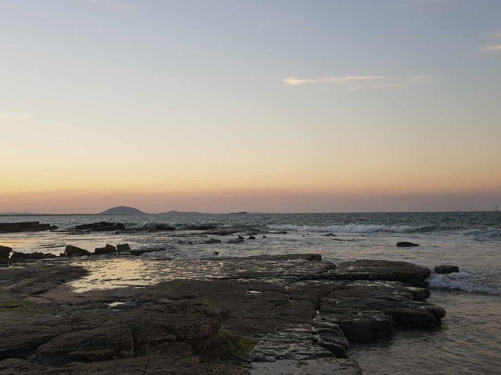 beaches in australia _ australia beaches _australian beaches_Mooloolaba Beach