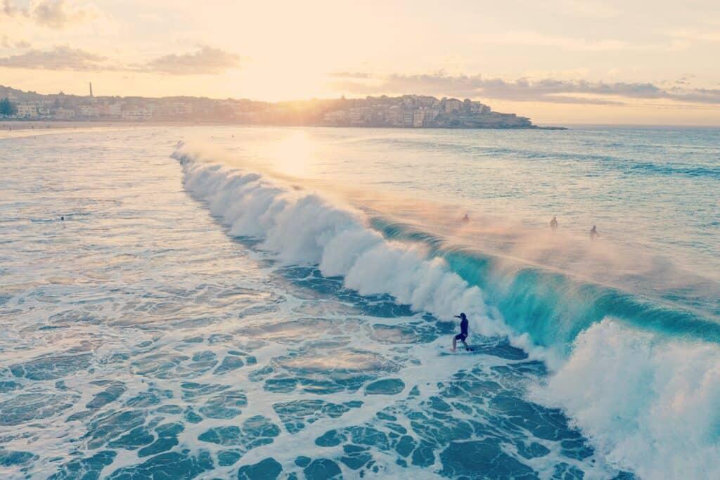 beaches in australia _ australia beaches _australian beaches_bondi beach