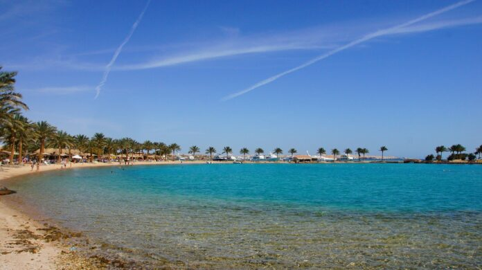 beaches in egypy_beaches in egypt_vacation in egypt4