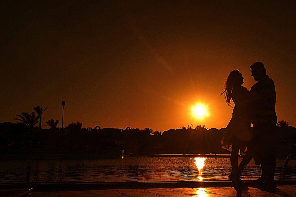 sunset 973381 1920