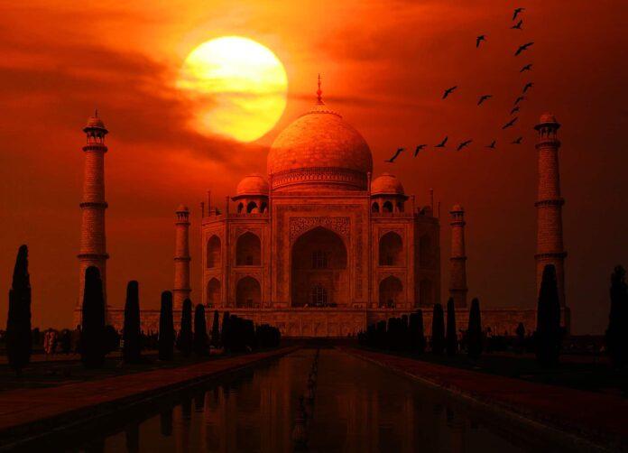 taj mahal_taj mahal india_india tajmahal