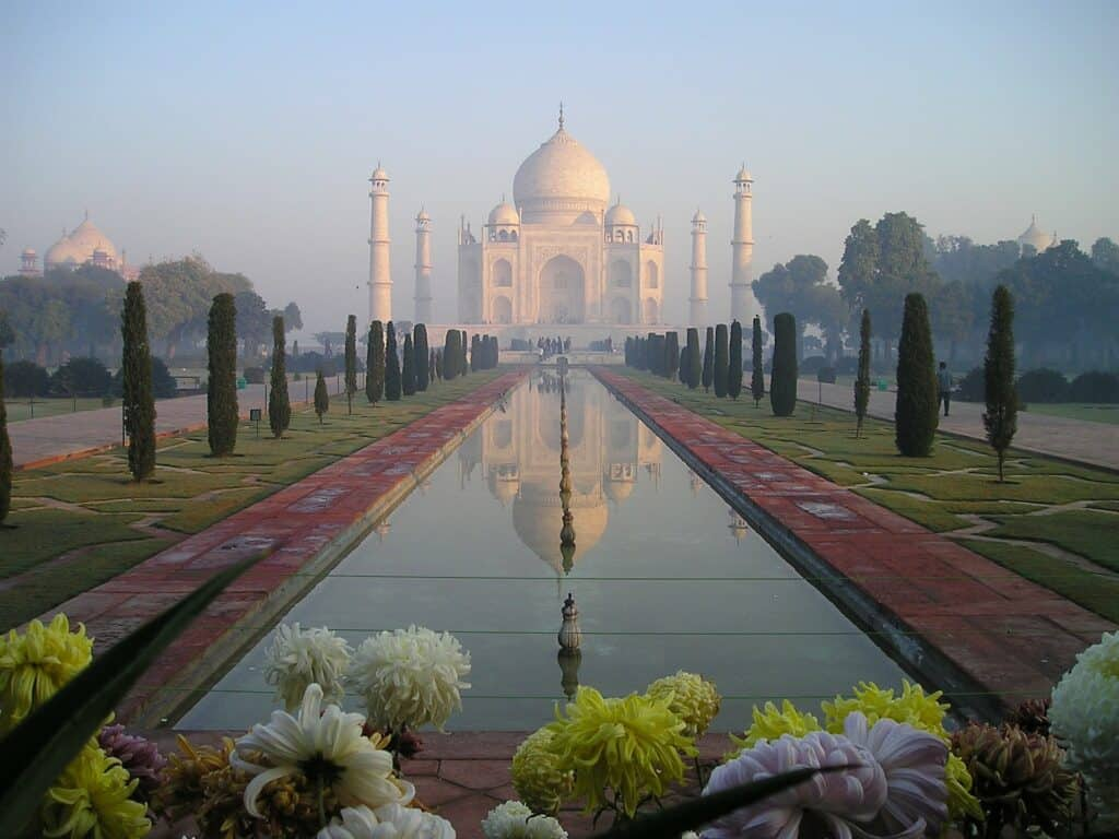 taj mahal_taj mahal india _india taj mahal