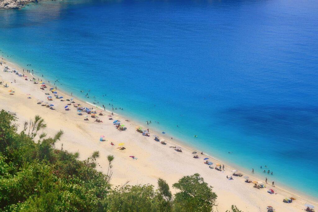 beaches in australia _ australia beaches _australian beaches_Turquoise Bay