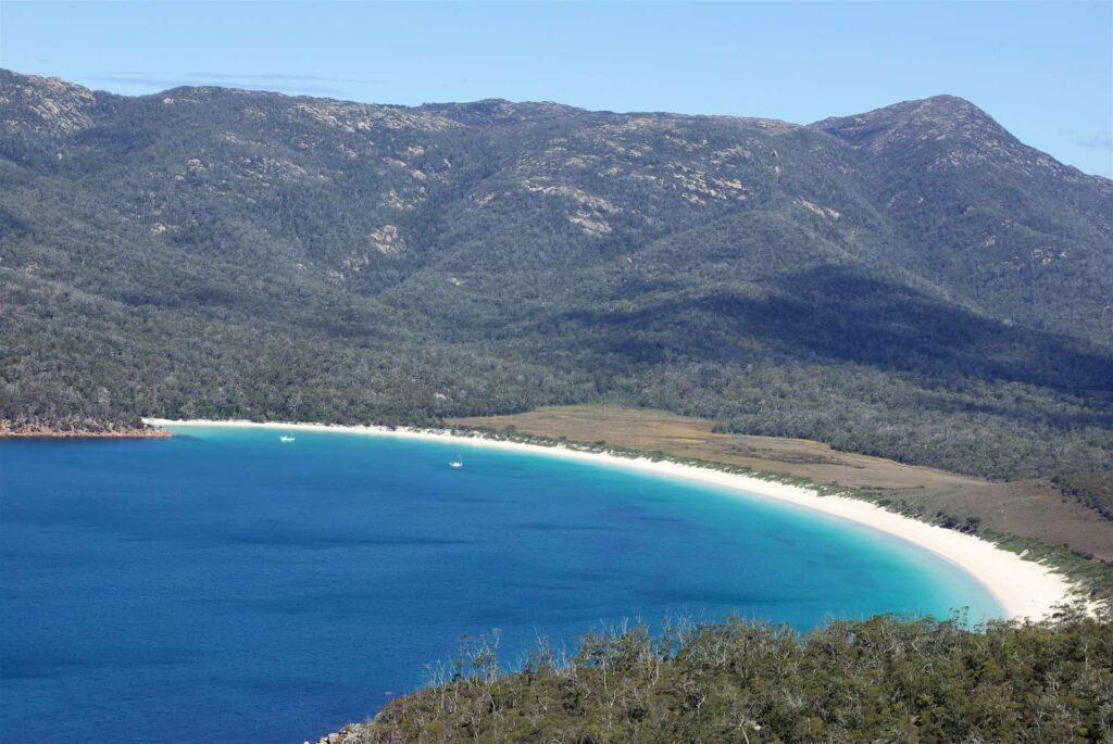 beaches in australia _ australia beaches _australian beaches