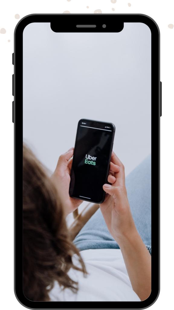 uber eats _sri lanka best food delivery apps