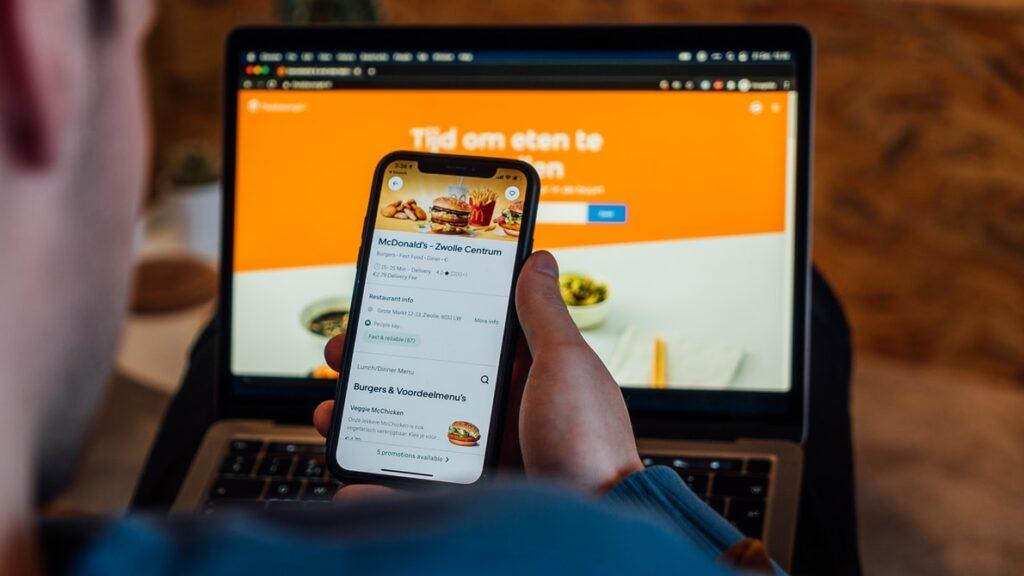 sri lanka best food delivery apps