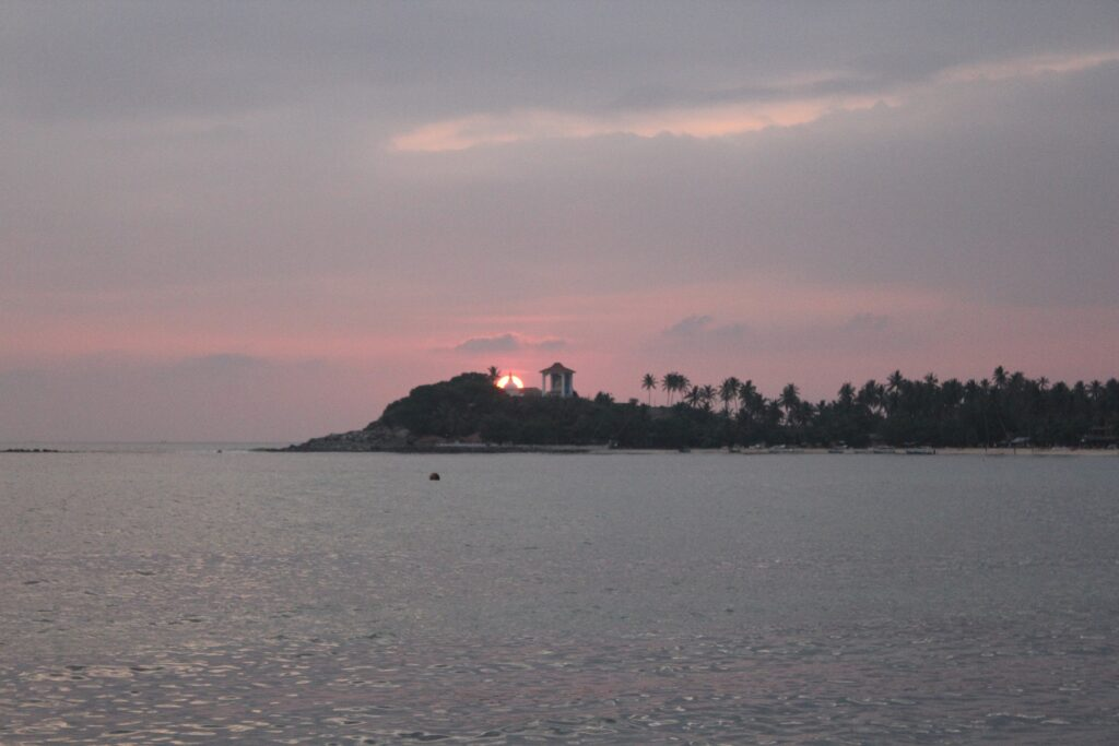 sri lanka beaches_unawatuna