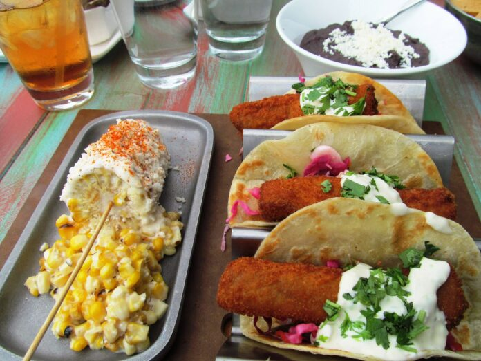 mexican food_mexican food