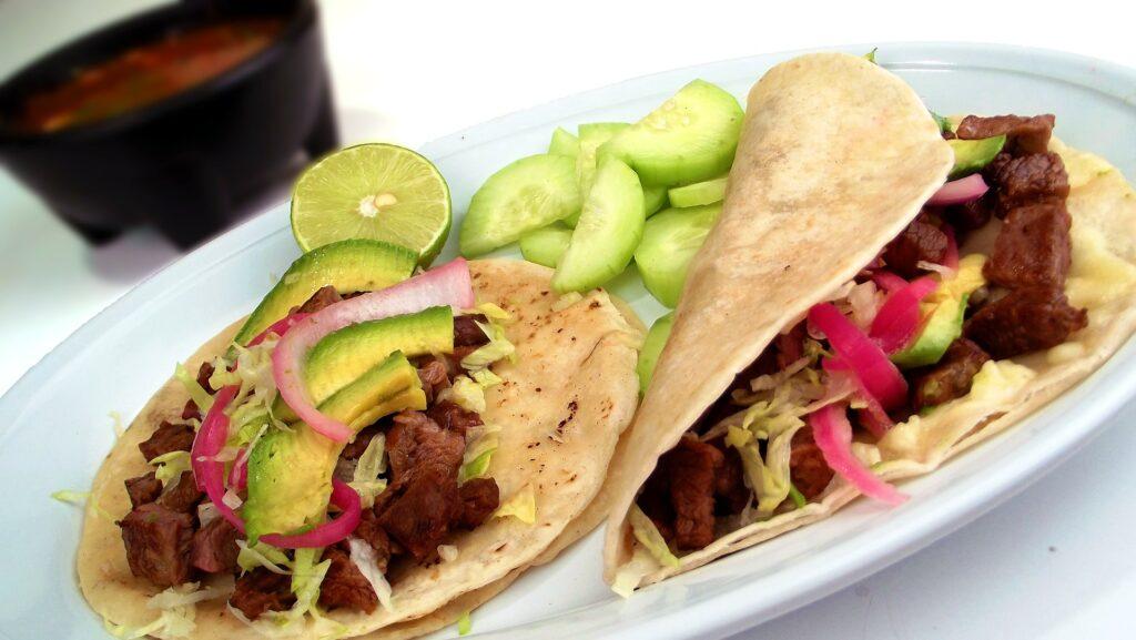 tacos 245241 1920