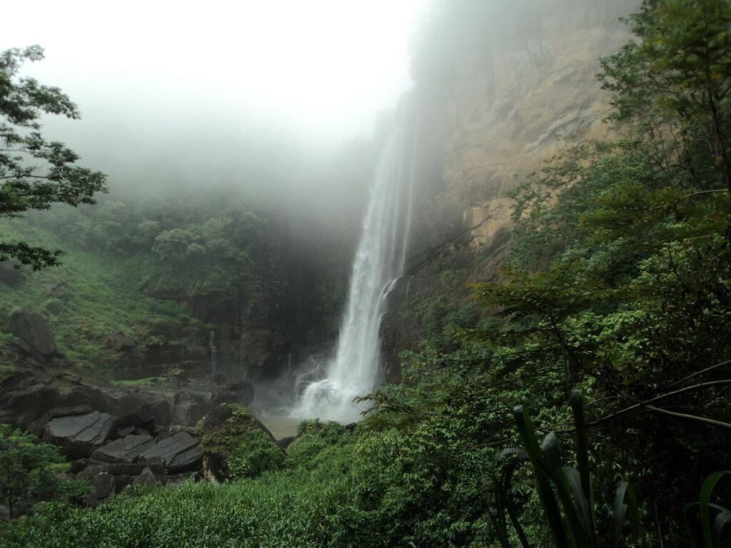 1280px Laxapana falls sri lanka