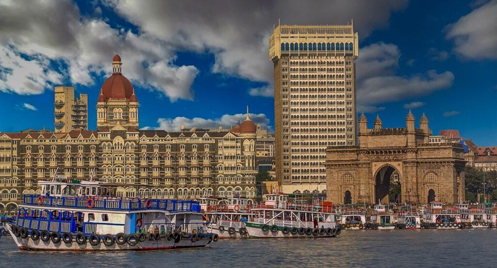 mumbai 1370023 1920